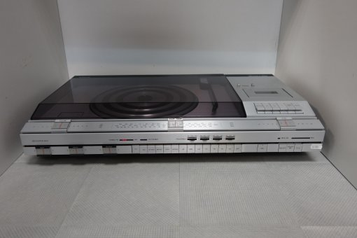 B&O Beocenter 4600 Stereoanlage